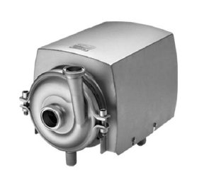 Alfa Laval ALC1/ALC2/ALC3 centrifugal pump