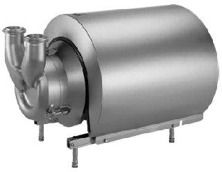 Alfa Laval Pumps