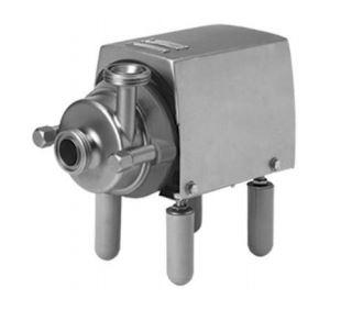 Alfa Laval GM-A Centrifugal Pump
