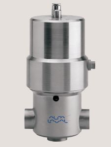 Alfa Laval LKAP Air-Operated Valve