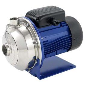 LowaraCentrifugal Pumps CEA