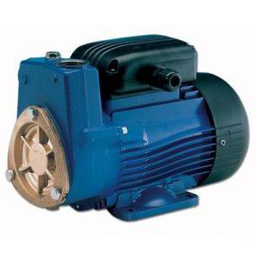 Lowara Self-Priming Pumps SP