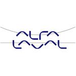 Alfa Laval Logo Thumbnail