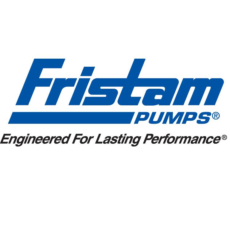 Fristam Pumps Logo Thumbnail