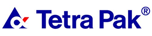 Tetra Pak Logo^
